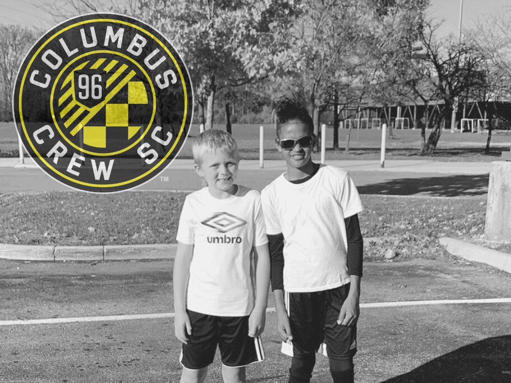 08 Boys Selected to U12 Crew Training Pool