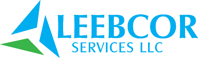 leebcor