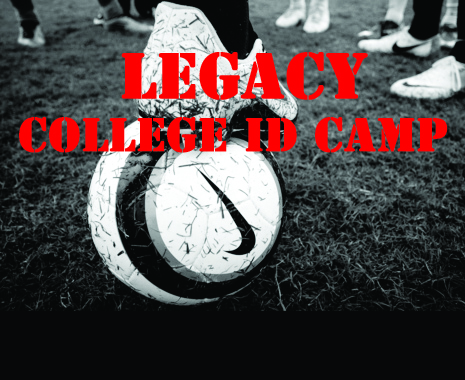 College ID Camp to Return in 2016