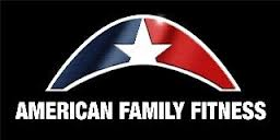 American Family Fitness - The Place for Fitness in Williamsburg